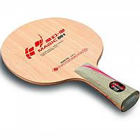 Основание теннисной ракетки DHS Magic D01