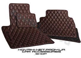 Premium-ковры (эко-кожа)