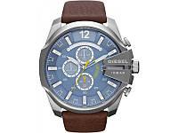 Наручные часы мужские DIESEL Brave 4291