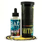 Премиум жидкость BAD DRIP - God Nectar 60ml [3mg] (Original)
