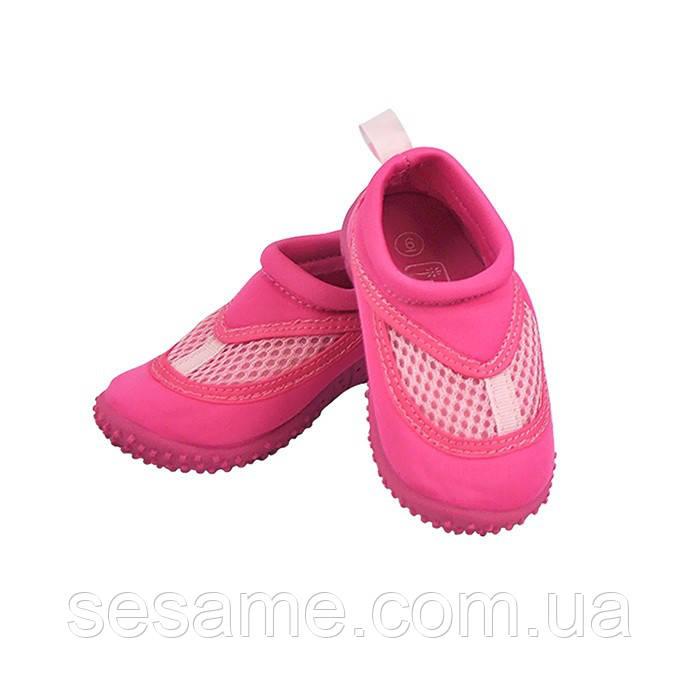 Обувь для воды I Play -Pink