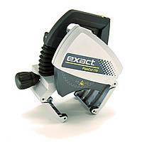 Труборез Exact 170E System