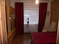 Дом г.Лубны (1 этаж)