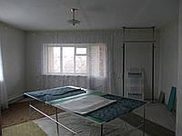 Дом г.Лубны (2 этаж)