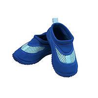Обувь для воды I Play -Royal Blue, фото 1