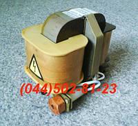 ОСЗ-730 Трансформатор ОС3-730 трансформатор розжига ОС3730 зажигающий ОСЗ-730