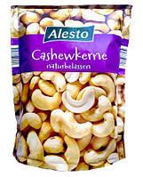 Alesto Cashewkerne натуральный кешью, 200 г.