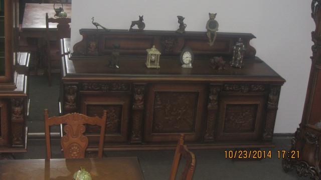 набор мебели из киева
