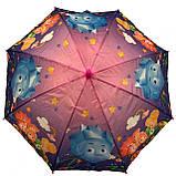Зонты Фиксики на 3-6 лет., фото 3