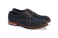 Лакированная обувь Deenoor в Украине. Сравнить цены d291202c3f6b9
