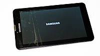 "Планшет-Телефон 7"" Дюймов Экран Samsung Galaxy Tab Mini (Реплика), фото 1"