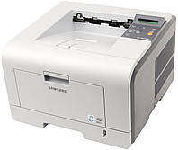 Лазерный принтер Samsung ML 3471ND