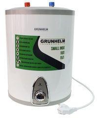 Бойлер Grunhelm GBH I-10U (10л.)