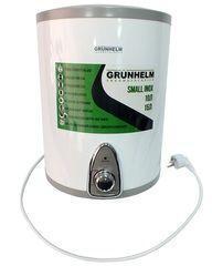Бойлер Grunhelm GBH I-10V (10л.)