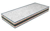 ✅Матрас Иридиум 80х190 см. Extra