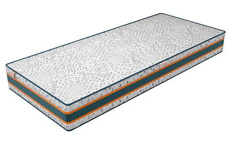 ✅Матрас Иридиум 80х190 см. Extra, фото 2