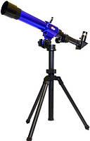 Детский телескоп C2104