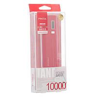 Power Box Remax Proda V6i Jane 10000 mAh