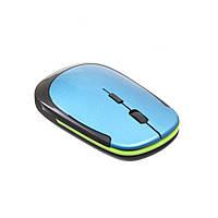 Wireless Мышь 3500 Блистер