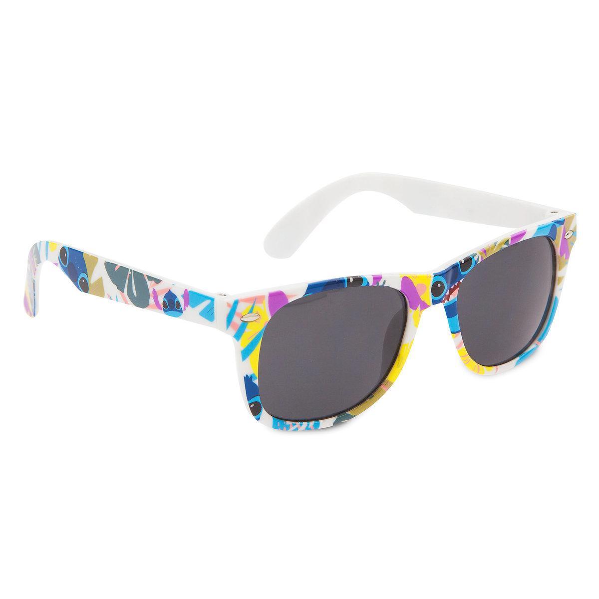 Сонцезахисні окуляри Ліло і Стіч Дісней - Крамничка Mickey - іграшки від  світових брендів в Виннице 3fb3c0e82298f