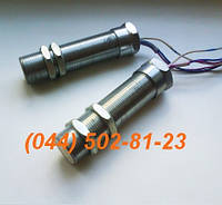БТП-102 Датчик БТП-102-24 выключатель БТП 102 переключатель бесконтактный торцевой БТП-102