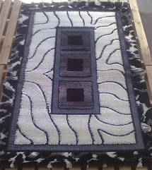 Ворсистые ковры New York