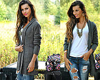Кофти кардигани светри жіночі україна оптом в Украине. Сравнить цены ... b1d51fe9764e8