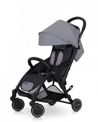 Детская прогулочная коляска EasyGo Minima, фото 2
