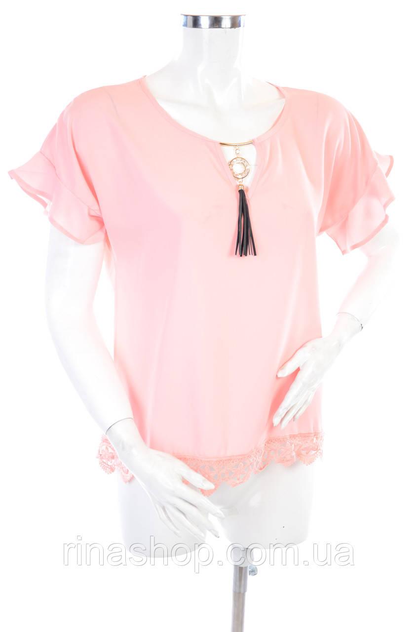 Женская блузка A902