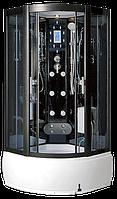 Гидробокс Caribe HQ040/Rz (900x900)