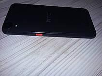 Смартфон HTC Desire 630 dual sim, фото 3