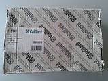 115149 Лицевая плита Vaillant *, фото 2