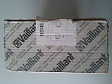 115149 Лицевая плита Vaillant *, фото 3