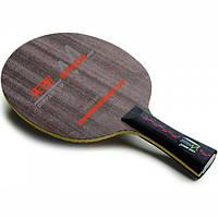 Основание теннисной ракетки DHS Dipper M SP500