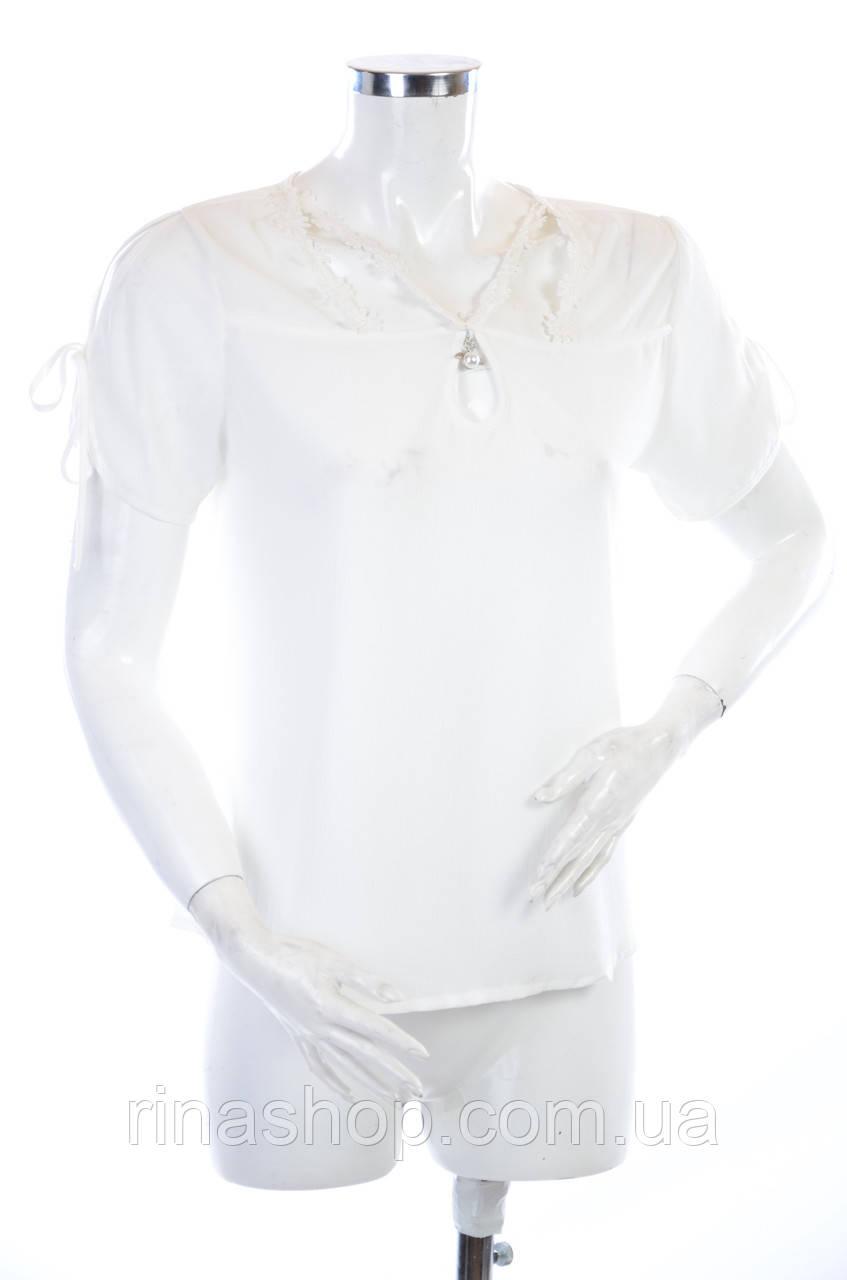 Женская блузка A905