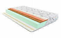 ✅Матрас Coco Roll 80x190 см. Come-for