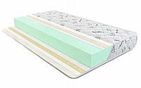 ✅Матрас Mono Roll 80x190 см. Come-for
