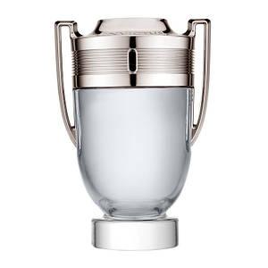 Paco Rabanne Invictus (Пако Рабанна Инвиктус), мужская туалетная вода, 100 ml
