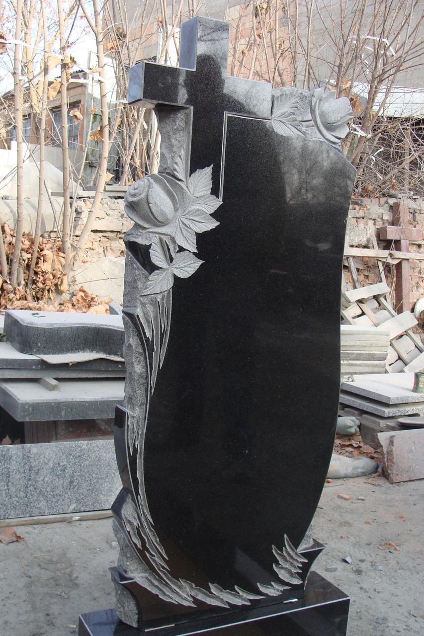 Изготовление памятника цена фото 9 кв рисунки на памятники надгробные нижний новгород