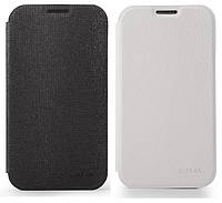 Чехол для Samsung Galaxy Note 2 N7100 - Gissar Mink