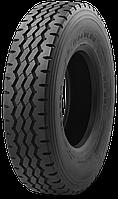 Грузовые шины Aeolus HN253 22.5 13.00 L (Грузовая резина 13.00  22.5, Грузовые автошины r22.5 13.00 )