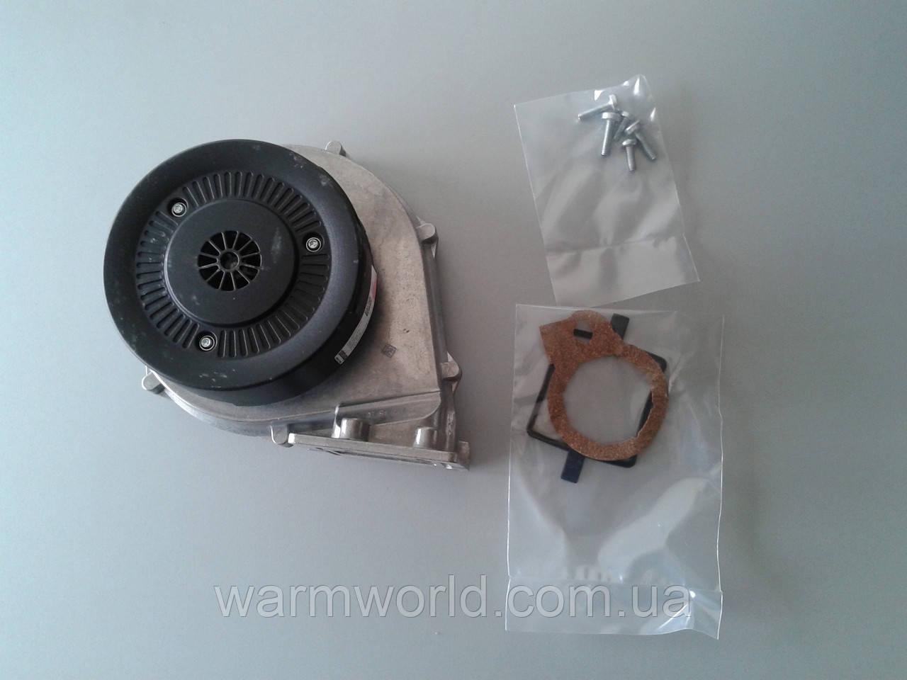 193593 Вентилятор EcoTec Pro\Plus Vaillant