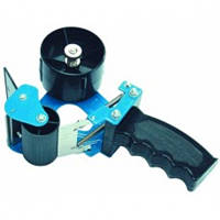 Диспенсер Economix для пакувальної клейкої стрічки 72 мм(E40703)