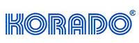 Изменение цен на стальные радиаторы KORADO