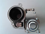 180930 Газовая арматура Vaillant VU INT 656-7 *, фото 2