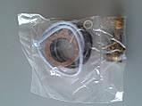 180930 Газовая арматура Vaillant VU INT 656-7 *, фото 3