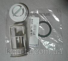 Фильтр для стиральной машины электролюкс, занусси, фото 2