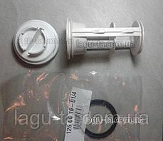 Фильтр для стиральной машины электролюкс, занусси, фото 3