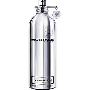 Montale Fruits of the Musk (Монталь Фруктовый Мускус) парфюмированная вода