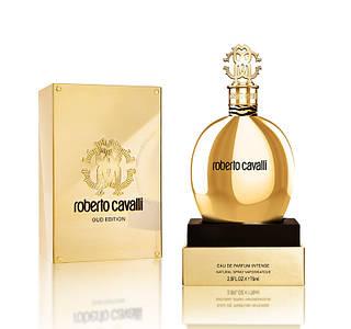 Roberto Cavalli Oud Edition аромат для женщин
